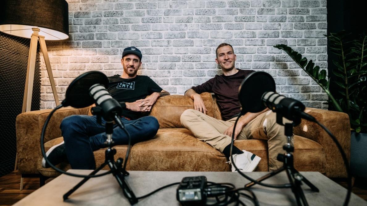 Podcast-Tom2