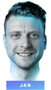Jan Bild