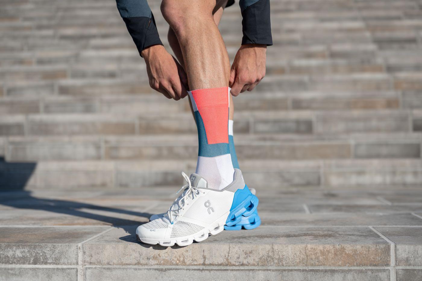 Incylence Socken