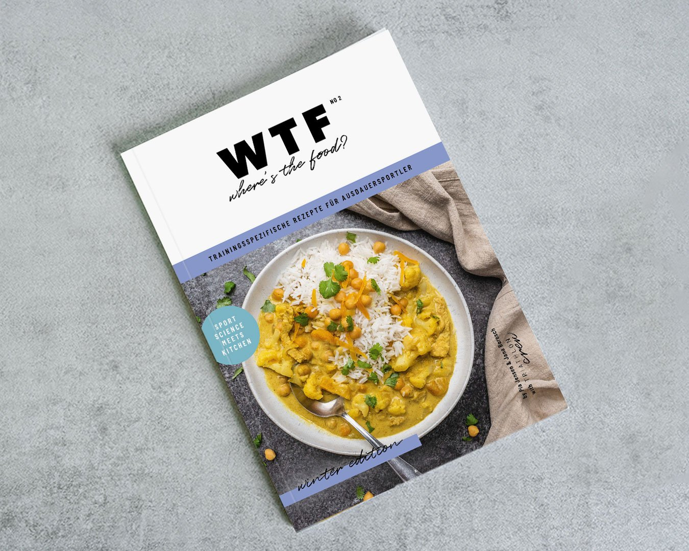 wtf-kochbuch-winter-edition-cover