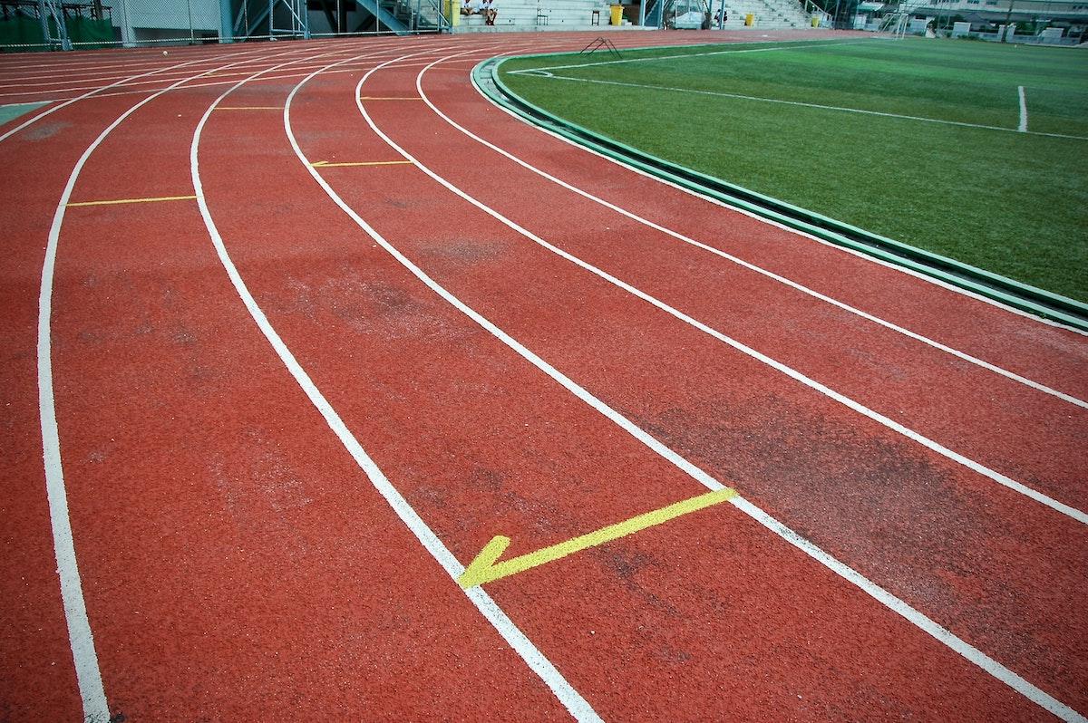 10.000 Meter Deutsche Meisterschaften