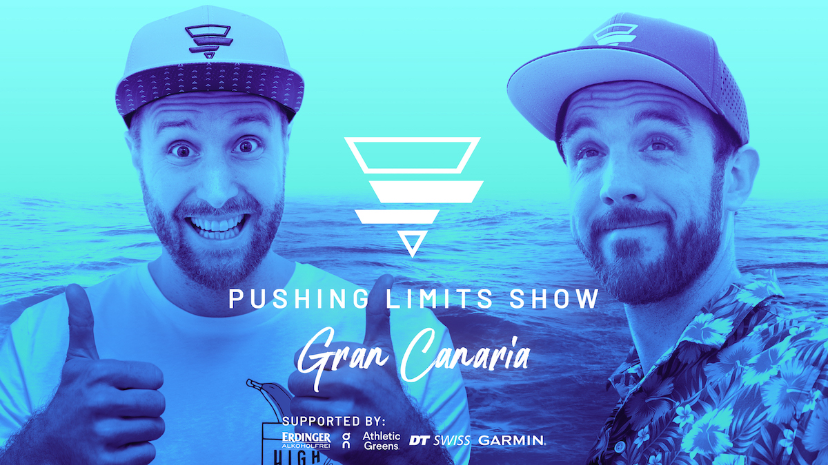 PushingLimitsShow_01