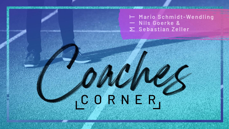 Podcast_Coaches-Corner_youtube