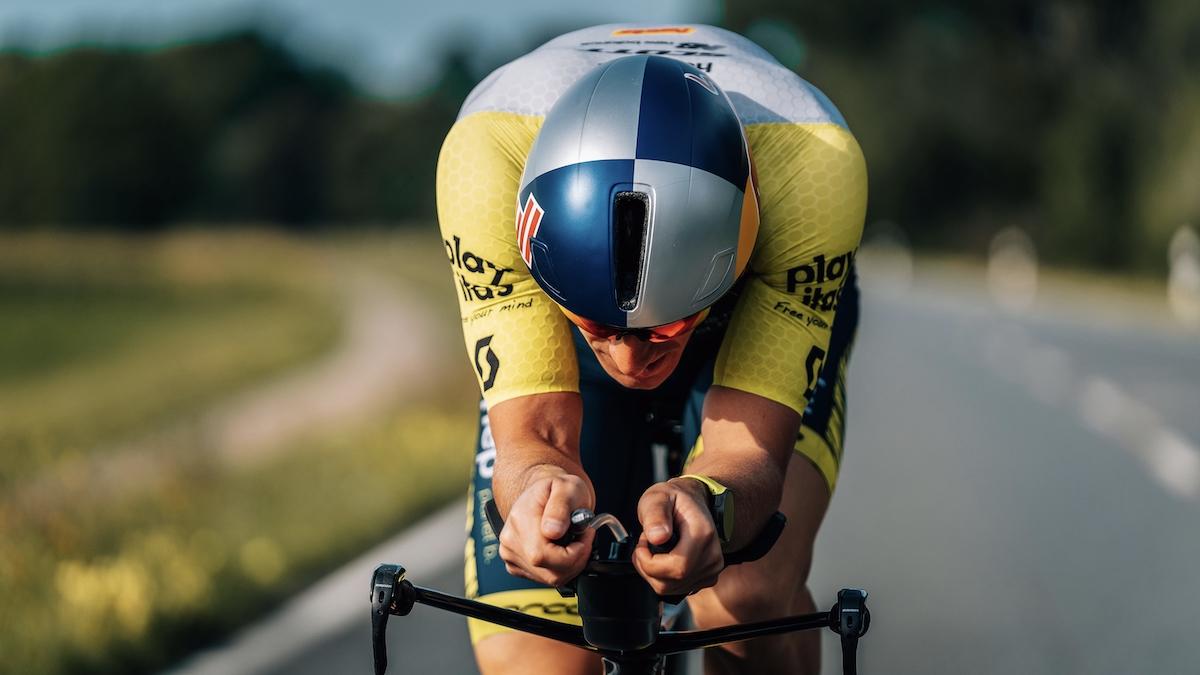 Sebastian-Kienle-Challenge-Riccione