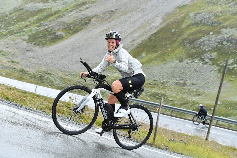 Challenge Davos