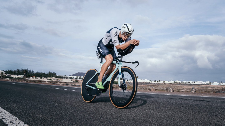 Jan-Race-Lanzarote